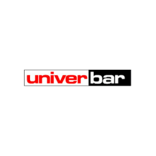 Sherwood - Unvierbar-1018-Asse girante Mix/Top - Axle