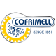 Cofrimell Spare Parts