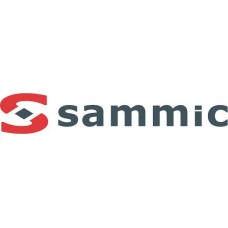 Sammic-6504590-BOWL HOLDER SM-10