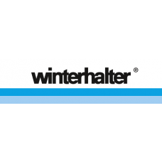 Winterhalter-3104166-AUXILIARY SWITCH, 1 N/O CONTACT