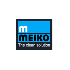 Meiko - 0101015 - replaced by 0101144