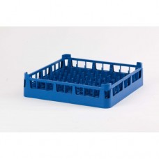 500x500mm Dishwasher Basket