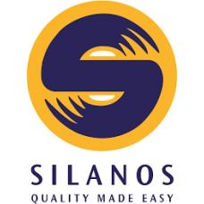 Silanos-902816+904388-rinse jet