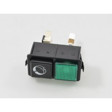 Teikos-844107-START CYCLE SWITCH DOMINO