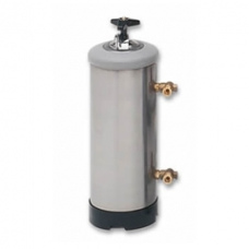 12 Litre Manual Water Softener